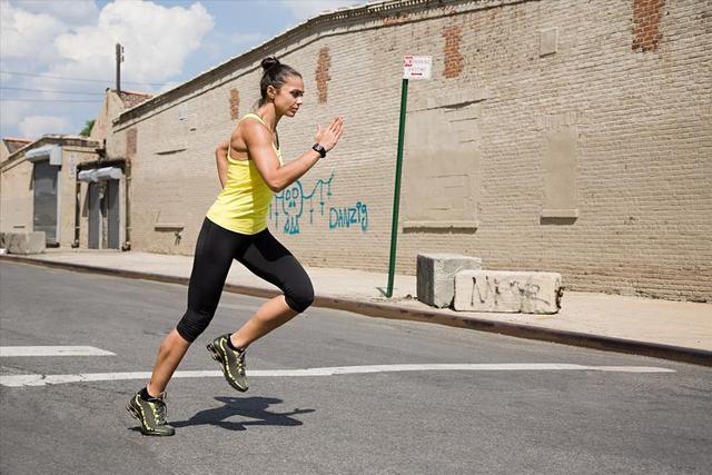 減肥難瘦?3招教你養成易瘦體質! - 每日頭條
