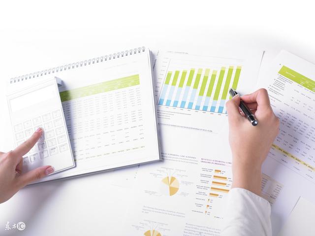 有限公司股權轉讓具體流程及所需資料 - 每日頭條