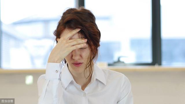 職場中如何處理好同事關係?走出辦公室。吃1頓飯勝過相處2個月 - 每日頭條