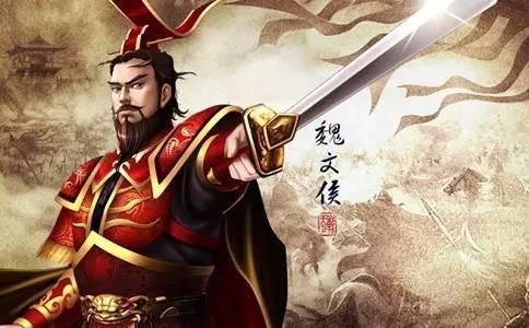 皮之不存 毛將焉附:中國各朝代帝王 - 每日頭條