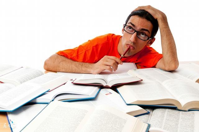 解鎖高分托福閱讀的正確打開方式 - 每日頭條