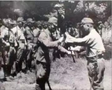 二戰時日軍橫掃東南亞憑的是什麼? - 每日頭條