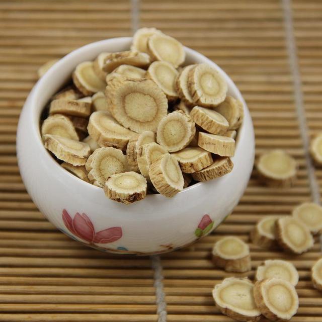冬天吃黃芪,功效勝過「冬蟲夏草」女人堅持吃,老公越來越喜歡 - 每日頭條