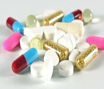 長期避孕藥有哪些副作用 認識長期避孕藥的危害 - 每日頭條