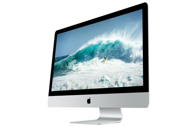 Mac安裝windows雙系統教程 - 每日頭條