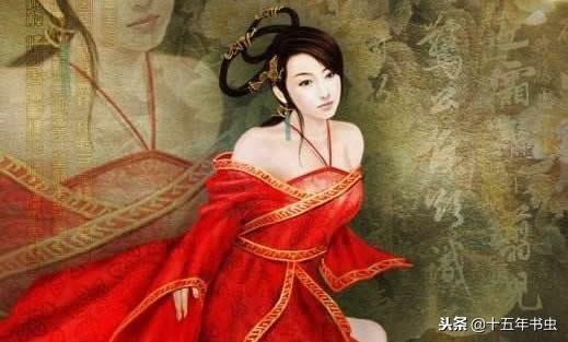 2019十大必看網絡小說:玄幻修真都市各類型排行榜前十 - 每日頭條