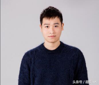 十大網絡小說作家排行榜:烽火戲諸侯第一,蝴蝶藍第二! - 每日頭條
