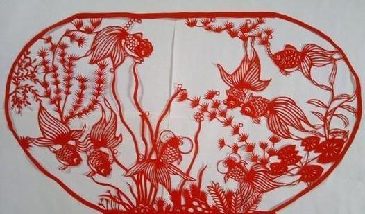 中國古代的十八種招財圖案。你喜歡哪一種? - 每日頭條