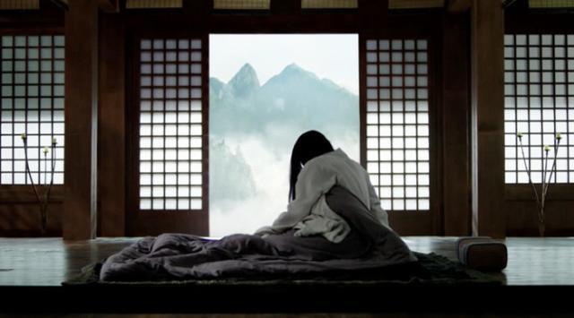 瑯琊榜里蕭景琰的父親不是梁帝而是林燮?其實秘密之中隱藏真相 - 每日頭條