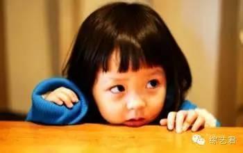 韓綜《超回》百期了!那些愛在心尖上的萌娃表情包這麼多啦! - 每日頭條