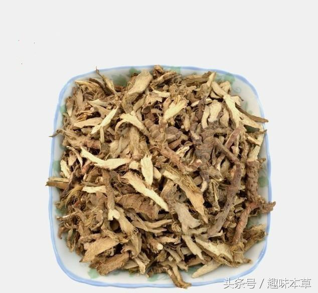 神農本草經上品——菖蒲。可用藥、可做盆景。是一種高雅本草植物 - 每日頭條