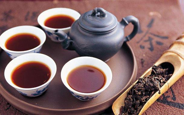 好茶具泡好茶。你知道怎麼選茶具嗎? - 每日頭條