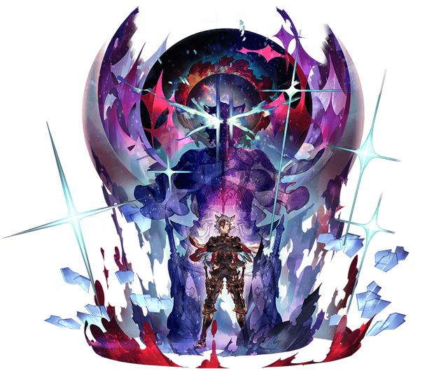 《碧藍幻想》暗屬性新手向大型攻略 - 每日頭條