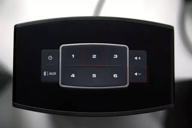 手把手教你如何將兩臺Bose SoundTouch 10串聯 - 每日頭條