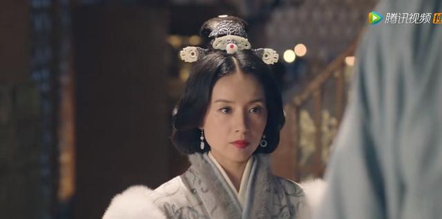 《三國機密》唐瑛為何稱為弘農王妃?三國歷史原型是誰? - 每日頭條