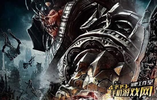 第29期遊戲說:天啟四騎士 暗黑血統的故事(一) - 每日頭條
