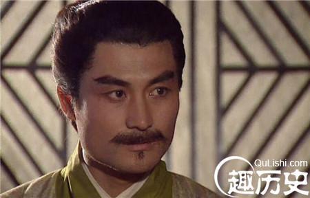 三國陳登和曹操有什麼恩怨情仇是要的背叛他了嗎 - 每日頭條