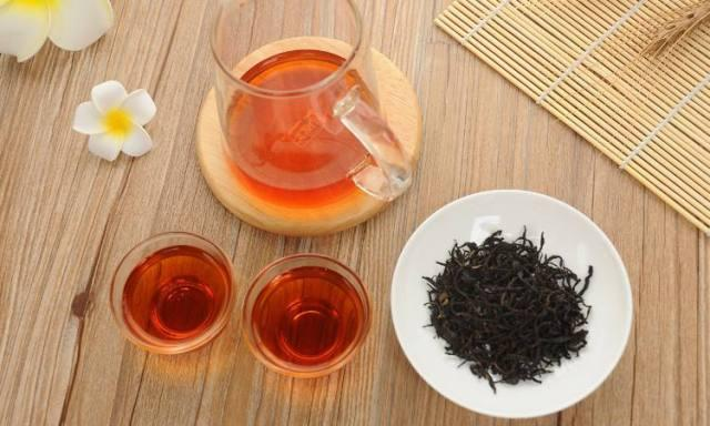 真的嗎?!喝紅茶可以預防心臟病發作——20170911 - 每日頭條