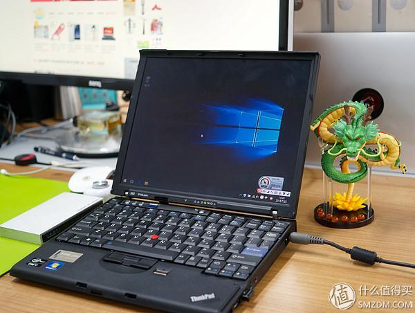 性能小怪獸!i7處理器加持的 ThinkPad X62 - 每日頭條