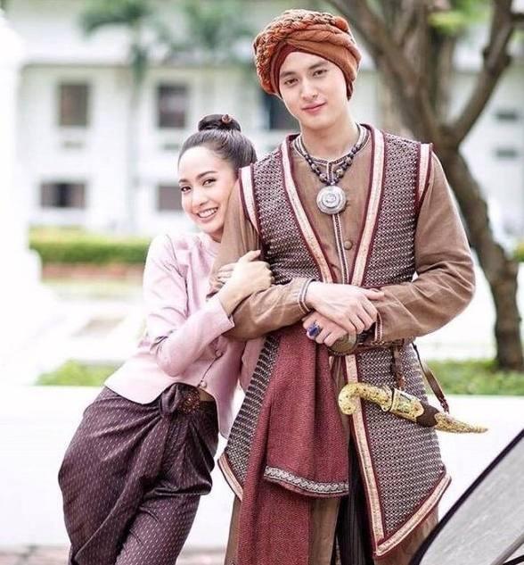 《天生一對》播完後看什麼?Taew新泰劇《同一片天空》能接檔嗎? - 每日頭條
