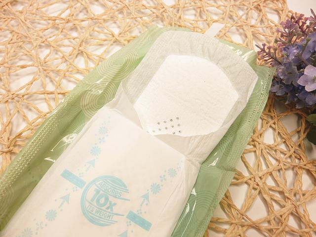 姨媽屆網紅單品——液體衛生巾 - 每日頭條