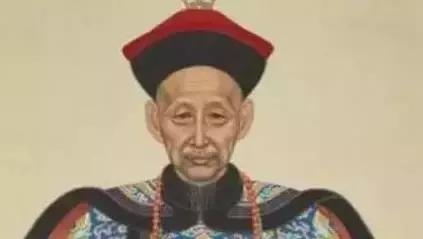 鐵帽子王—滿清皇族男子最高稱謂!12個鐵帽子王,又結局如何? - 每日頭條