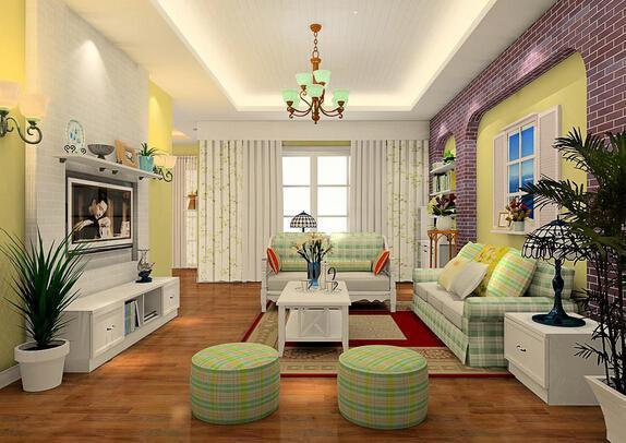 家具色彩怎麼搭才好看?家具顏色搭配表 - 每日頭條
