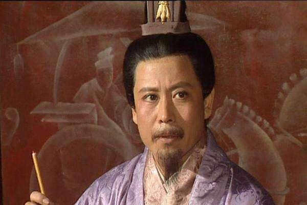 晉書陳壽傳,有兩點噴陳壽三國志,用今天的話說,陳壽被黑慘了 - 每日頭條