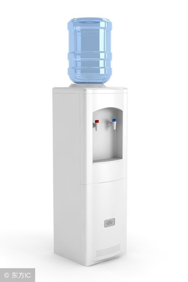 家用飲水機什麼樣的好?四步教你如何選購合適的飲水機! - 每日頭條