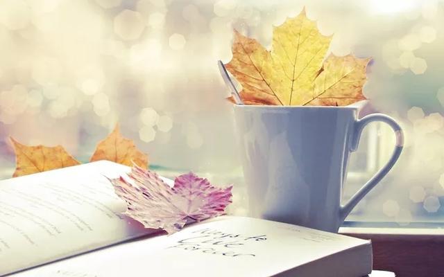 從今天起。一起學習吧!國學經典《詩經》 - 每日頭條