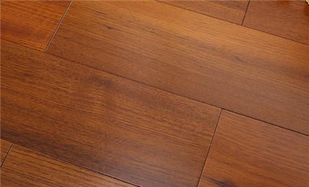 網友推薦的20款木種實木地板。要什麼木紋質感這裡都有。值得收藏 - 每日頭條