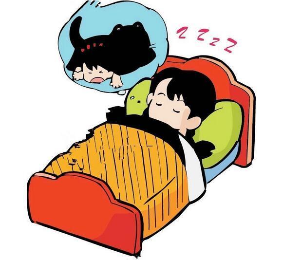 睡覺經常做夢嗎?siemyap乳膠枕能改善睡眠嗎? - 每日頭條