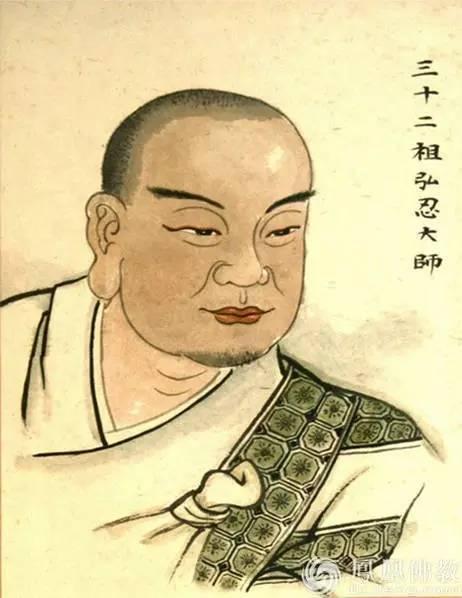 萬象 | 石觀音寺:十八位祖師的前世今生 - 每日頭條