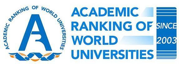 2018年ARWU世界大學學術排名:MBA、金融、管理專業最強排名TOP10 - 每日頭條