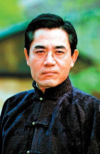 中國公認的十大最有魅力的男演員,全都是實力派 - 每日頭條
