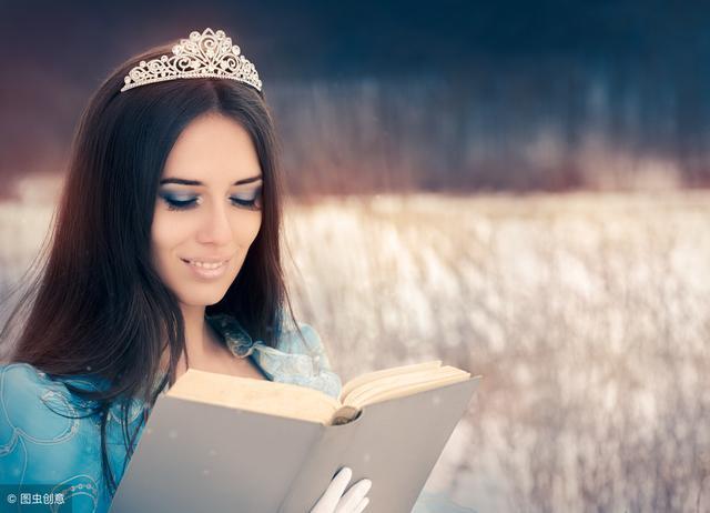 九千粉絲創作者在頭條推薦小說 一年的收入和感受 - 每日頭條
