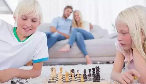 你的孩子怕輸嗎?怎麼提高孩子的抗挫折能力? - 每日頭條