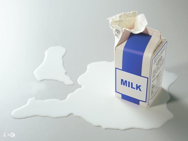 你應該知道的牛奶殺菌方式 - 每日頭條