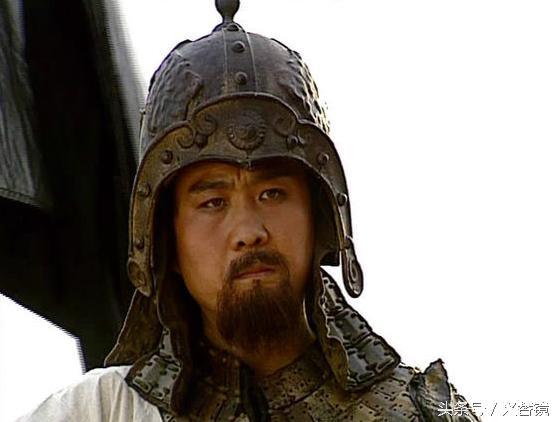 作為曹操最出色的兒子,死因撲朔迷離,最有嫌疑的人是曹丕 - 每日頭條