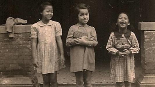 日本「河豚計劃」,猶太人差點就在東北建國 - 每日頭條