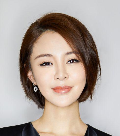 曝光!38歲關悅最新寫真!網友:女神動感嫵媚。靜感撩人! - 每日頭條