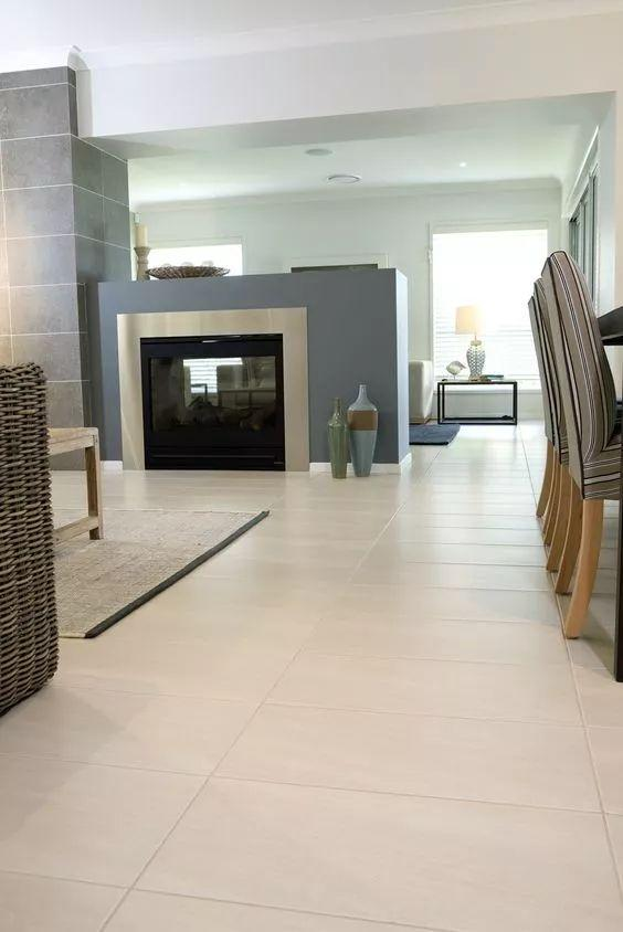 怎樣選購瓷磚?哪種瓷磚質量最好?不同家居風格怎麼搭…… - 每日頭條