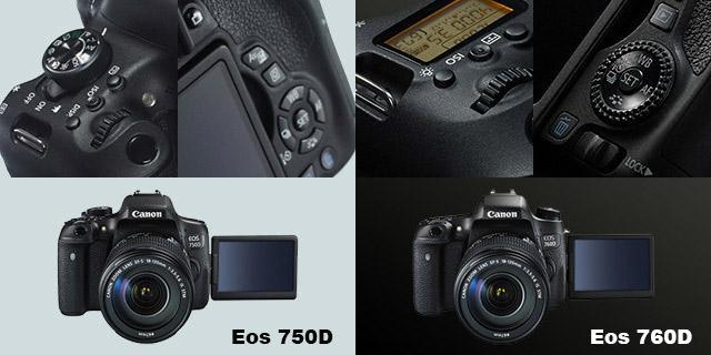 入門級數位相機剁手指南 - 每日頭條