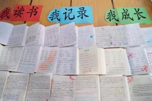 跟媛媛媽學作文:小學生寫好作文最重要的三個習慣 - 每日頭條
