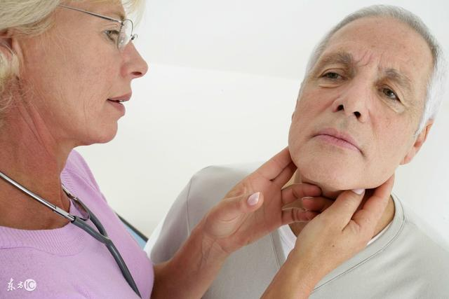 良性甲狀腺結節患者,究竟是何讓你走上了甲狀腺癌的「不歸路」? - 每日頭條