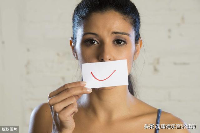 抑鬱癥如何自救?4個方法。助你保持心情美麗有活力 - 每日頭條