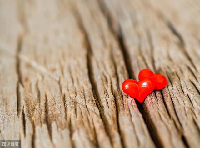 愛是什麼?多位國際知名心理學家,為你重新定義愛情 - 每日頭條