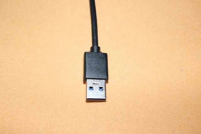 電腦USB接口不夠用怎麼辦?就用奧睿科條紋HUB,好看又好用 - 每日頭條