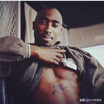 世界最偉大的rap歌手 都是黑人的天下? - 每日頭條