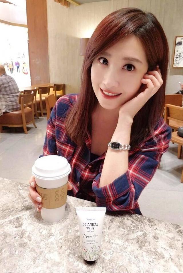 劉盈秀遭指一周會3男 主播圈超強發電機還有她們? - 每日頭條